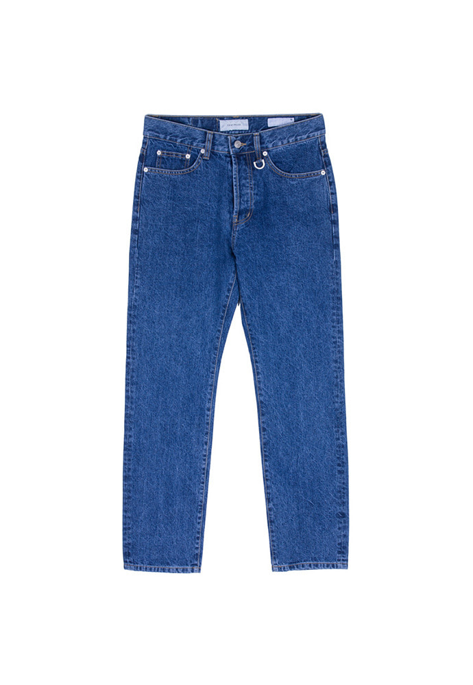 Signature Relaxed Jeans_ Mid Blue